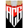 Atlético - GO