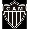 Atlético Mineiro - MG