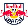 Red Bull Bragantino - SP